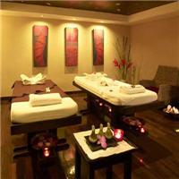 Chamchan oriental spa bangkok spa gateway for Salon oriental