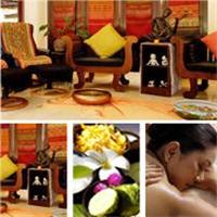 massage värnamo stockholm phuket